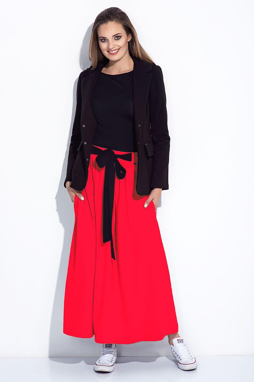 e4eafb680393 Dlhá sukňa model 112365 Bien Fashion Dámská móda