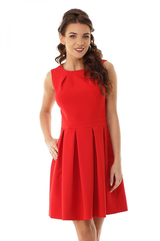 28bd8fc834f8 Spoločenské šaty model 115957 Ella Dora Dámská móda
