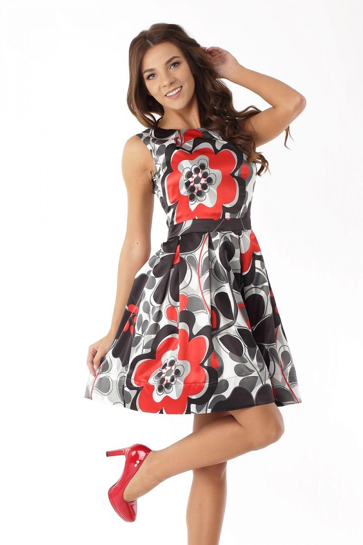 1b5a9e778431 Spoločenské šaty model 116080 Ella Dora Dámská móda