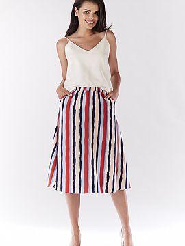 Veľkosť 40 42 Krátke sukne 575dcd8d952