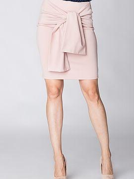 Veľkosť L XL Krátke sukne 64b185b98b7