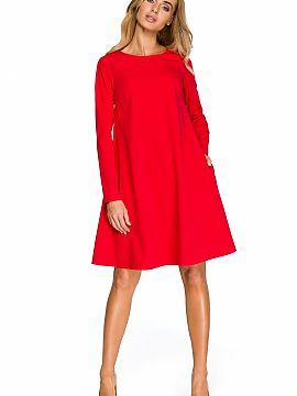 Spoločenské šaty Pracovní šaty Dámská móda cb04f711caa
