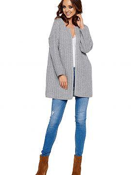 f7ecda76c973 Móda   Najpredávanejšie Zimné svetre 2019 Dámská móda