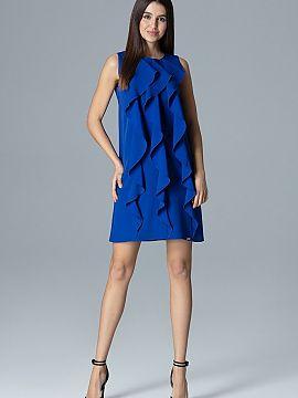 Spoločenské šaty Figl 90575016baa