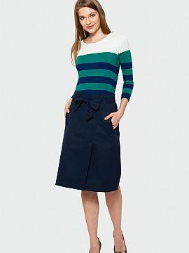 Veľkosť 36 Krátke sukne 74e32b1b27f