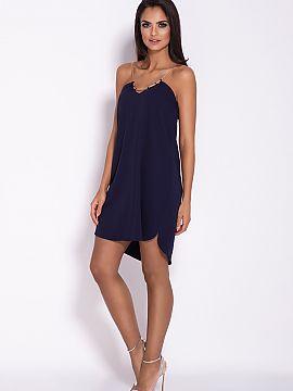 376ab1814b40 Veľkosť XS Mini šaty Dámská móda