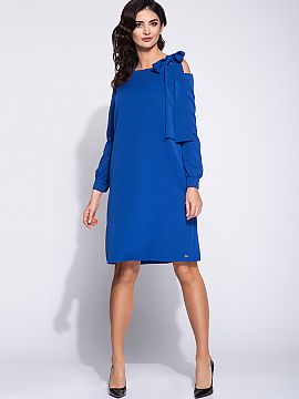 14754f2d64ca7 Strona 3 Formálne šaty, koktejlové Dámská móda, prádlo, damské ...