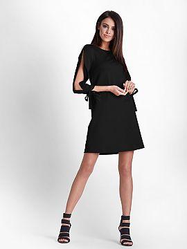 521f2dcd75e5 Veľkosť 34 Formálne šaty