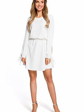 Spoločenské šaty Moe 1ef2470d88