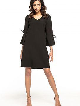 Spoločenské šaty Tessita 39e30de2ca