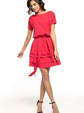 Veľkosť XL Pre ženy Dámská móda 18bad0538cc