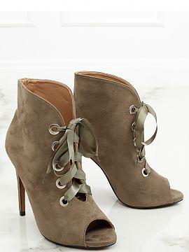 a470140f08bee Topánky a poltopánky Dámská móda, prádlo, damské topánky ...