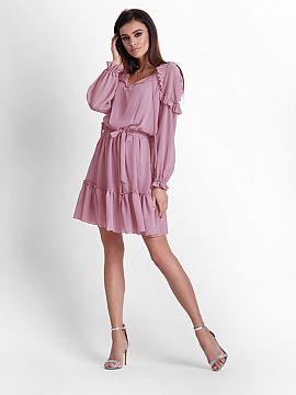 Spoločenské šaty IVON f8421bc233