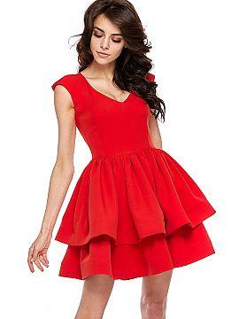 0ae22eac7ed0 Veľkosť 34 Formálne šaty