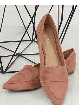 1ae1761f7e10 Veľkosť 36 Dámska obuv - módne topánky pr Matterhorn Moda
