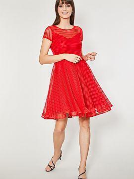3a4cf0df2ab0 Nové trendy online - Novinky v obchode Heppin.com Formálne šaty ...