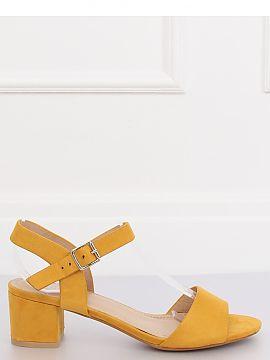 ff297ce3e898 Dámske sandále - rímske ženy