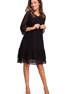 2695ea7ca884 Spoločenské šaty Style