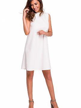 0576396f9432 Spoločenské šaty Style
