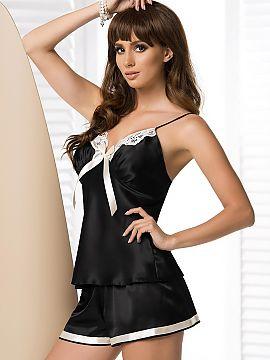 e23c9869b Erotické spodné prádlo Dámská móda, prádlo, damské topánky ...