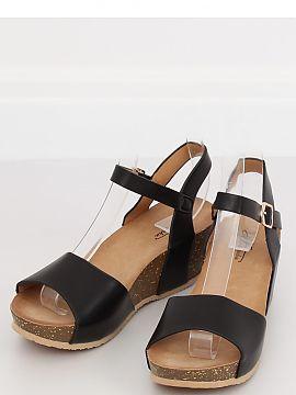 1565c3f93183d Dámske sandále - rímske ženy, Matterhorn Moda
