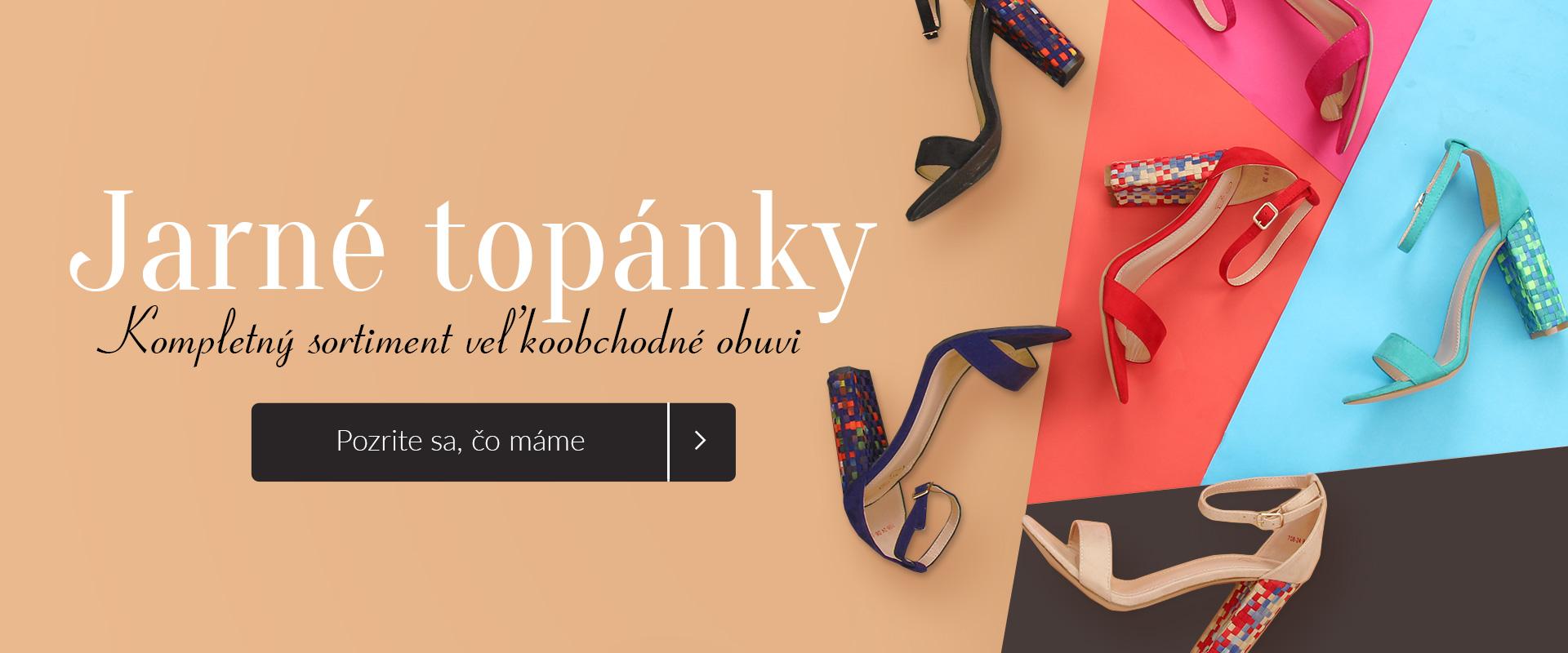 3bfef14a1 Internetový veľkoobchod - spodná bielizeň, dámske a pánske oblečenie,  topánky, doplnky - Matterhorn Dámská móda, prádlo, damské topánky.